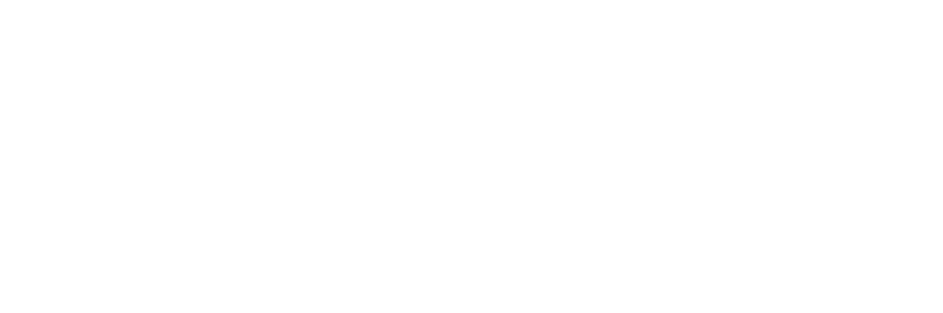 HNG group holdings